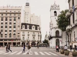 Tierra-Latina_Buenos-Aires-2