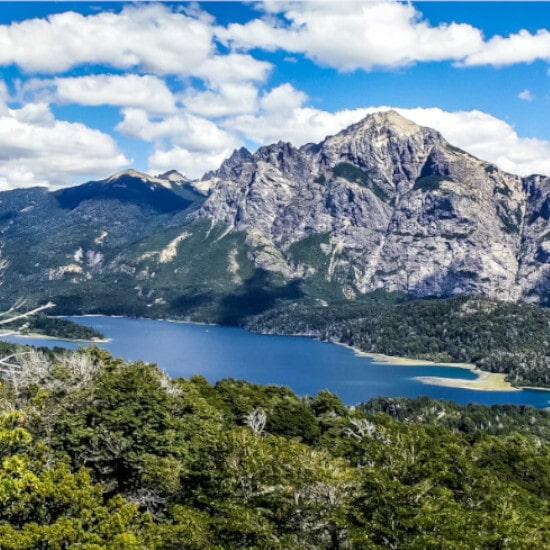 tierra-latina-bariloche-route-7-lacs