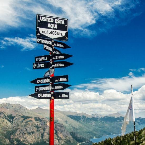 tierra-latina-bariloche-route-lacs-autotour
