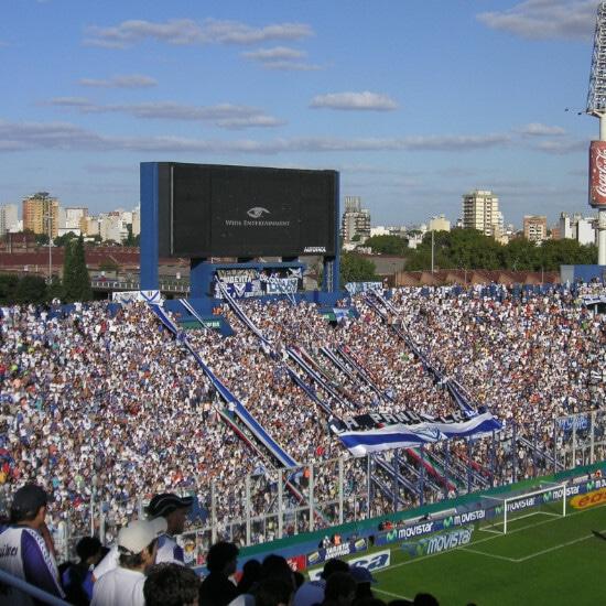 tierra-latina-rugby-argentine-stade