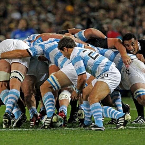 tierra-latina-rugby-equipo-argentine-nueva-zelandia