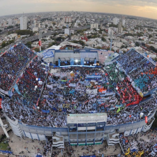 tierra-latina-rugby-equipo-argentine-stade