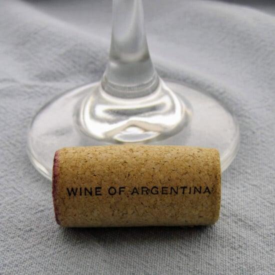 tierralatina-degustation-vins-buenos-aires-francisco-deane