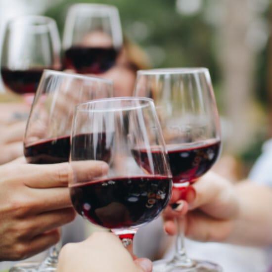 tierra-latina-degustation-vins-buenos-aires-kelsey-knight