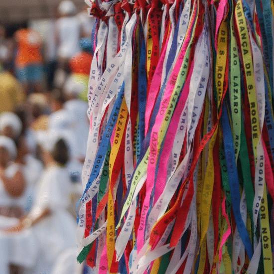 voyage-nordeste-bresil-sur-mesure-tierra-latina-José-Eugênio-Costa-jecosta-Pixabay