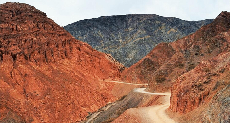 voyage-salta-chute-d-iguazu-tierra-latina