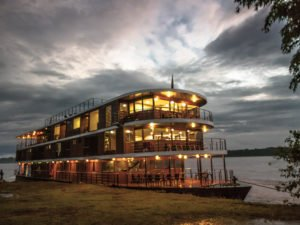 Amazon_Cruise_River_Ecuador_Trip_Tierra_Latina_3