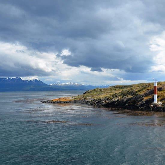 argentine patagonie parc national terre de feu ushuaia canal beagle bout du monde nature sauvage immersion découverte voyage croisière
