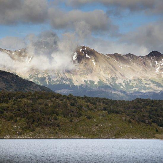 argentine patagonie parc national terre de feu cap horn bout du monde nature sauvage immersion découverte voyage croisière montagne