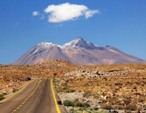 Chili-Région-de-la-lagune-Miscanti-1
