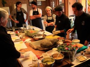 Cours_de_cuisine_amerique_latine_chef_local_Tierra_Latina