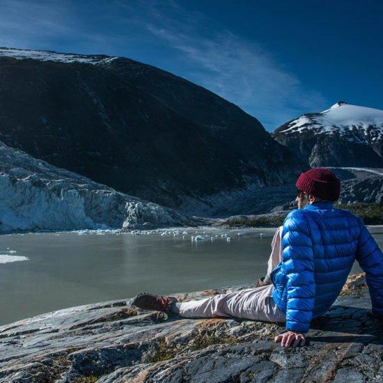 argentine patagonie parc national terre de feu cap horn glacier bout du monde nature sauvage immersion découverte voyage croisière montagne hostile