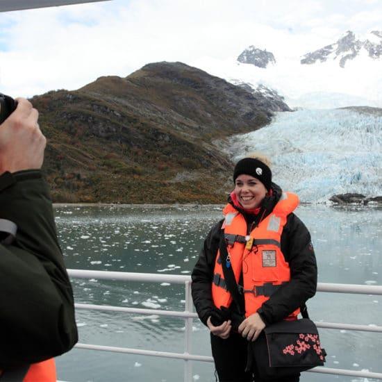 argentine patagonie parc national terre de feu cap horn avenue des glaciers bout du monde nature sauvage immersion découverte voyage croisière montagne hostile