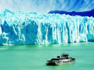 El calafate-Glacier Perito Moreno-6