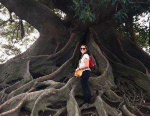 Lucie_Argentine_Avis_voyage_argentine_09-2018