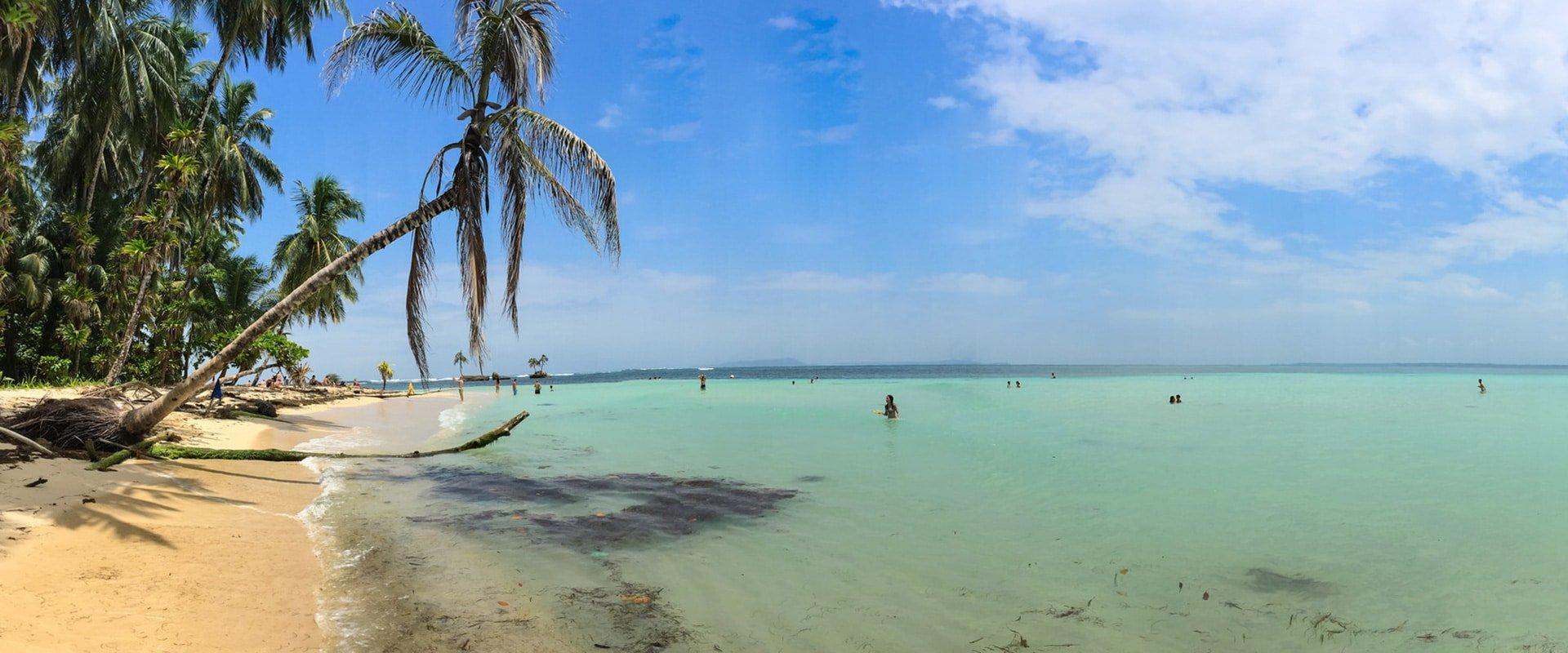 Panama City Beach sites de rencontre