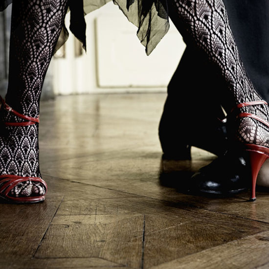 argentine buenos aires capitale stage show tango argentin cours particuliers danse culture locale patrimoine collant talons