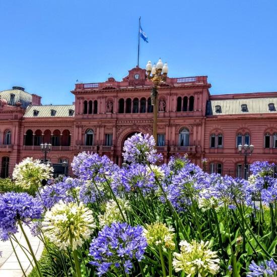 francisco-ghisletti-tierra-latina-visite-buenos-aires-casa-rosada