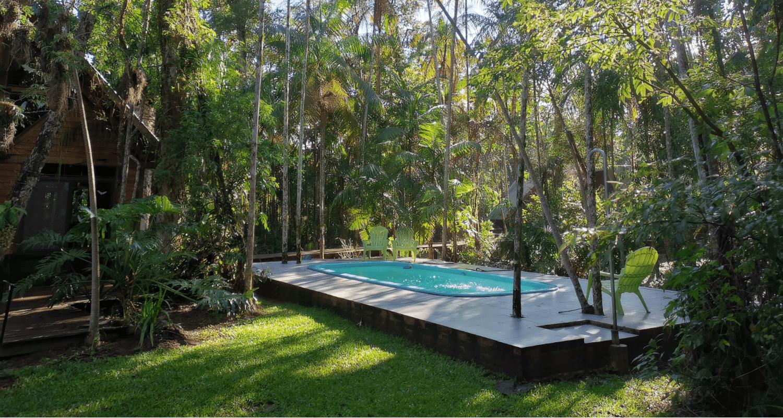 sejour-ecolodge-chutes-d-iguazu-argentine-bresil-tierra-latina