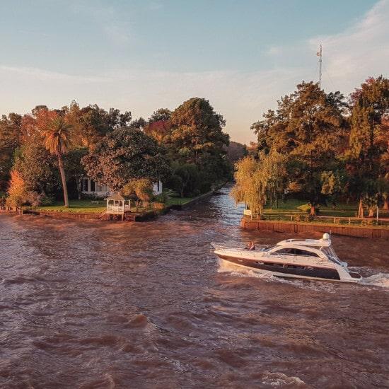 tierra-latina-martin-muelas-tigre-fleuve