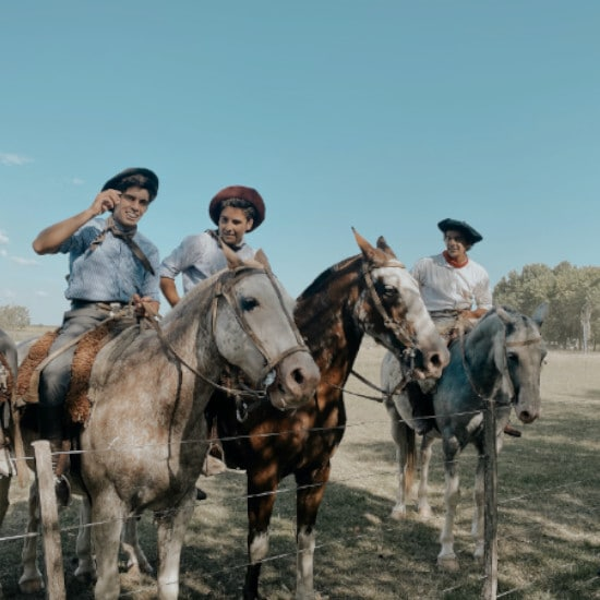 tierra-latina-nicolar-taylor-mataderos-gaucho