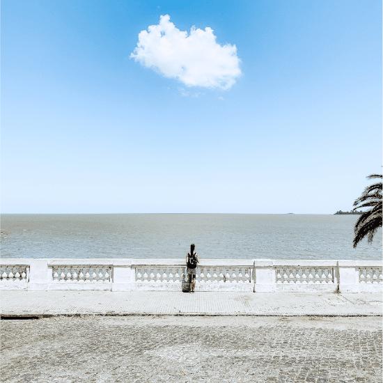 tierra-latina-voyage-colonia-uruguay-leandro-riviello-unsplash