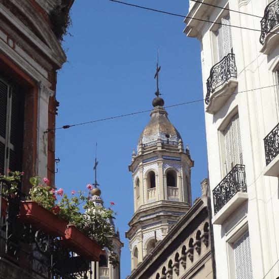 visite-guidee-buenos-aires-francais-139904-pixabay