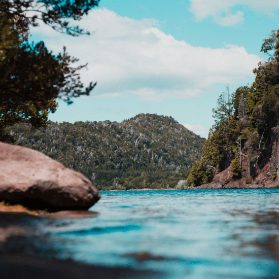 voyage-chili-argentine-bariloche-villa-la-angostura-tierra-latina-Photo-by-Geronimo-Giqueaux-on-Unsplash