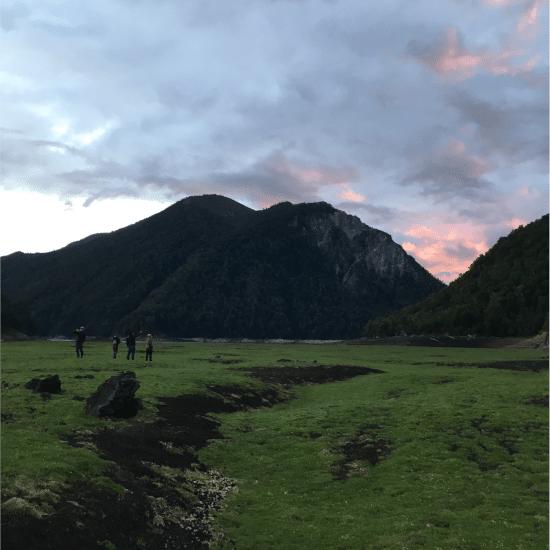 voyage-chili-communaute-chez-l-habitant-mapuche-tierra-latina-Patagonie-Photo-by-maykol-marchant-on-Unsplash