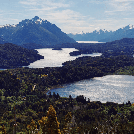 voyage-chili-argentine-bariloche-circuito-chico-tierra-latina-Photo-by-Thayran-on-Unsplash