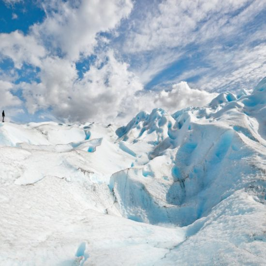 argentine patagonie parc national glaciers perito moreno nature hostile sauvage immersion découverte voyage photo