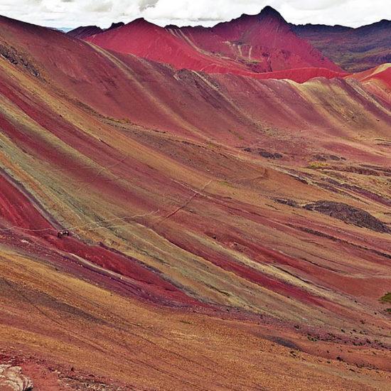 perou vinicunca montagne arc_en_ciel cuzco