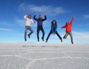TIERRA_LATINA_Voyage_Sur_Mesure_Bolivie_SalardUyuni-3R