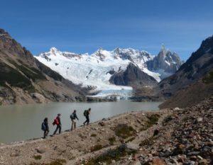 Tierra-latina-Anne-Patagonie-Mars-2016-avis-voyageur-Argentine-trek-a-la-laguna-de-los-tres