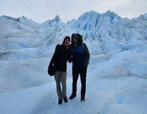 jennifer_henry_jean_argentine_voyages_sur_mesure_tierra_latina