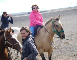 photo-de-Nadine-et-Pierre-Estancia-Calafate-Tierra-Latina
