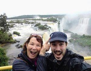 valentin_laurence_iguazu_argentine_tierra_latina_agence_voyages_sur_mesure