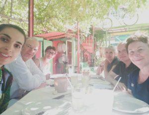Tierra Latina voyage visite Buenos Aires guide découverte