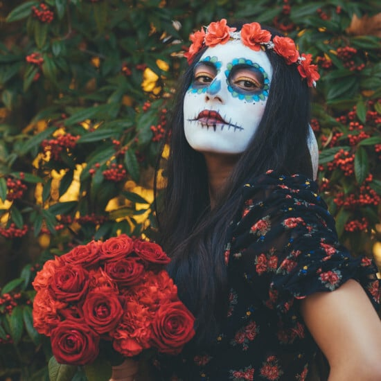 tierra-latina-joackil-weiler-dia-de-los-muertos-mexico