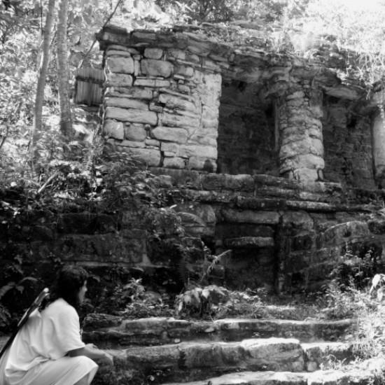 TierraLatina-Mexique-Chiapas-Maya-Lacandon-Selva-Lacandona