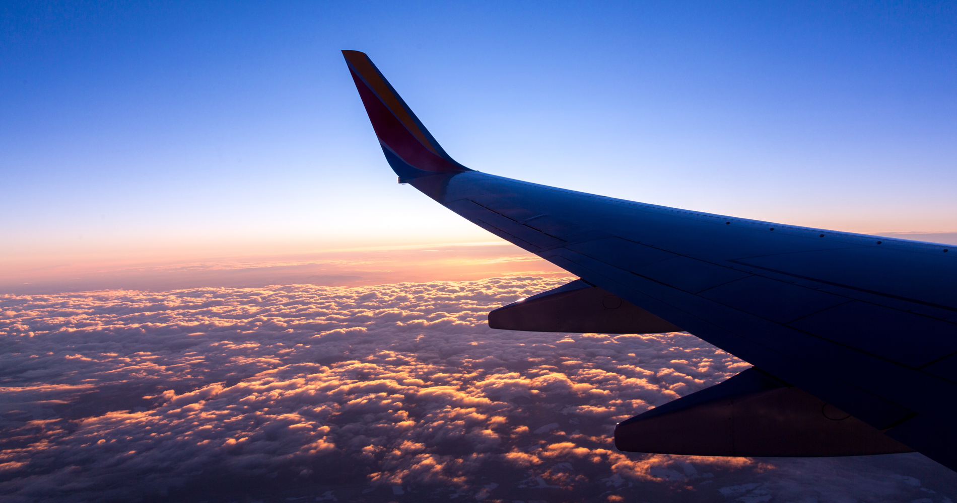 Avion personne a mobilite reduite