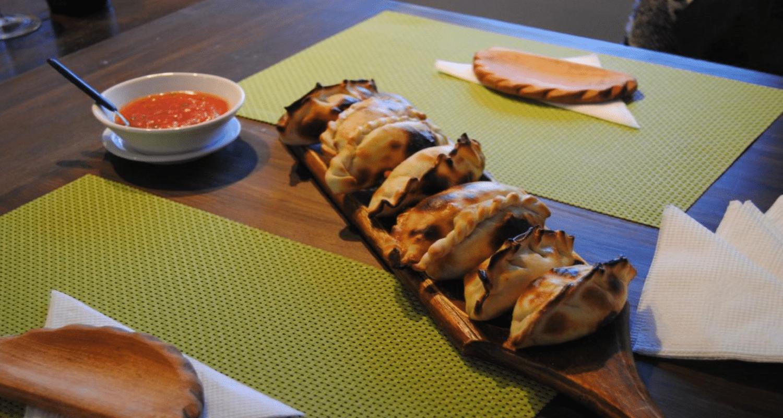 Atelier culinaire Buenos Aires Terra Negra Tierra Latina