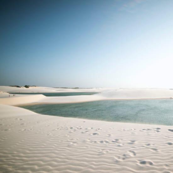 TierraLatina-Brésil-Désert-Lençois-Maranhenses-Trek-Dune-Lagune-Baignade