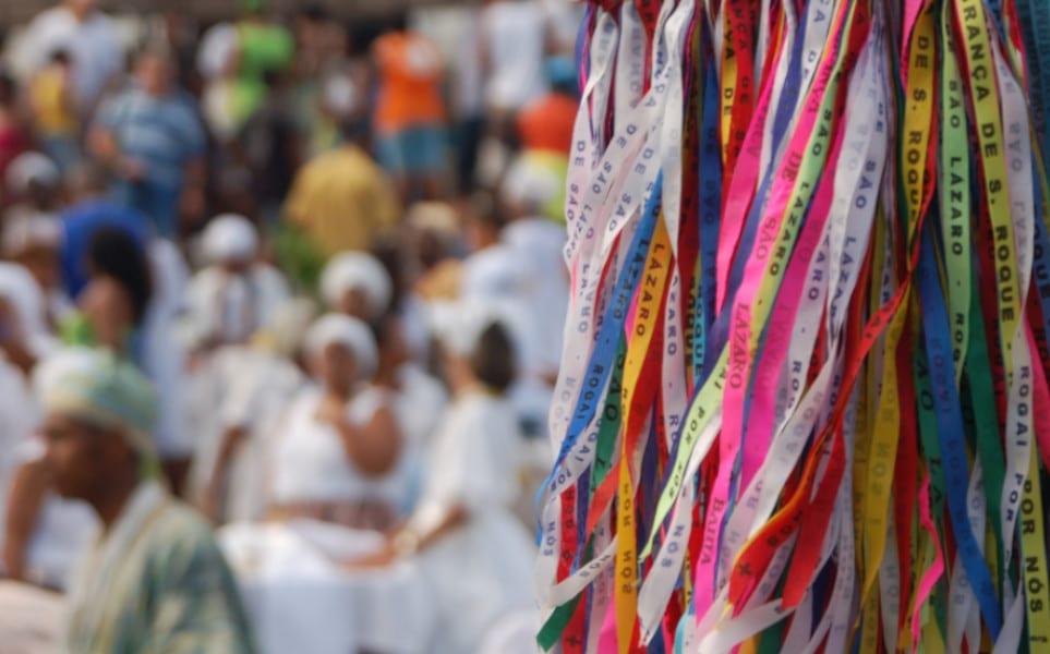TierraLatina-Salvador-Yemenja-Femme-Tradition-Bracelet-Candomblé