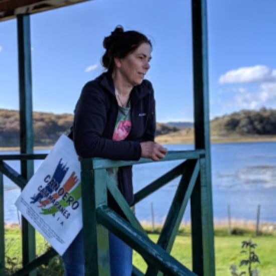 estancia ushuaia terre de feu voyage argentine tierra latina abi