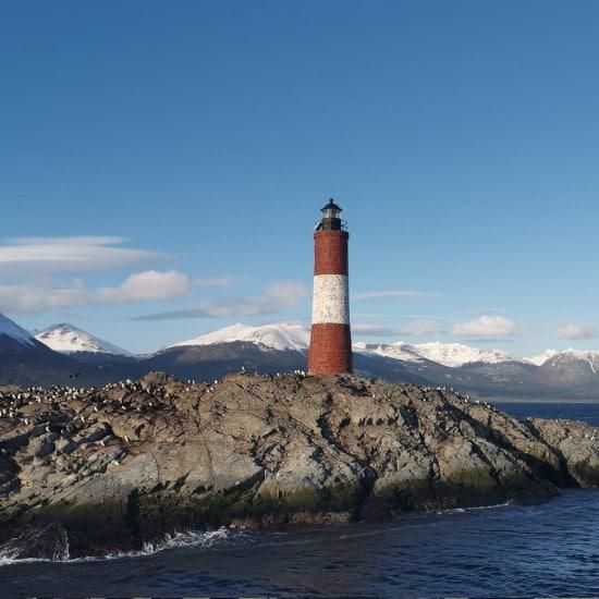 estancia ushuaia terre de feu voyage argentine tierra latina phare des eclaireurs canal de beagle