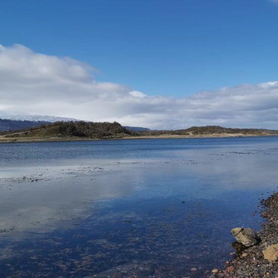estancia ushuaia terre de feu voyage argentine tierra latina
