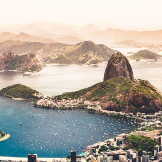 Tierra-Latina-Brésil-Rio-de-Janeiro