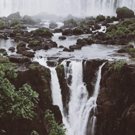 TierraLatina-Bresil-Iguazu-Cascades