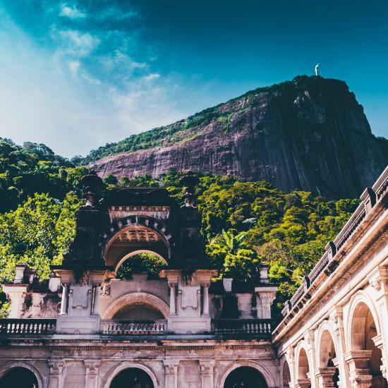 TierraLatina-Bresil-Rio-de-Janeiro-Parque-Lage-Forêt-Tropicale